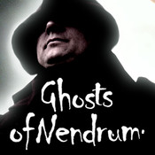 Ghosts of Nendrum