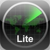Network Ping Lite net 1 1 2 0