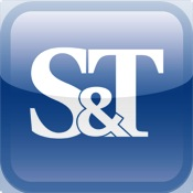 S&T Mobile Banking