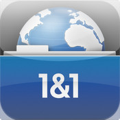 1&1 Online Storage office xp free copy