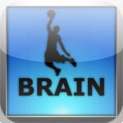 BASKETBALL BRAINS isp speed test