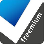 echeckin freemium