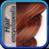 Hair encyclopedia