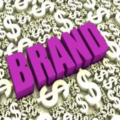 Logos Quiz - Brands