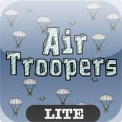 Air Troopers Lite