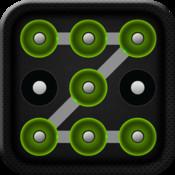 Dot Lock Security