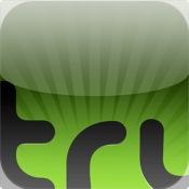 Truphone for iPod ipod tv