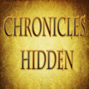 Chronicles Hidden
