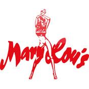 Mary Lou`s Cultbar