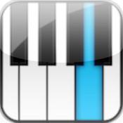 Piano Zap Lessons