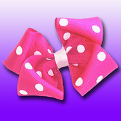 Bow Maker for iPad