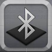 My Bluetooth Lite