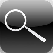 My Search Hub Free free search