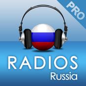 RADIOS RUSSIA PRO