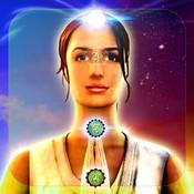Chakra Meditation chakra com