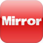 Daily Mirror News