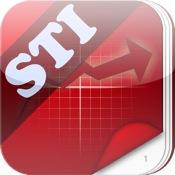 STI Annual Report