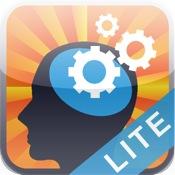 iBrain Fit-IQ Lite