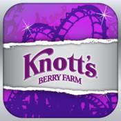 Knott`s Berry Farm