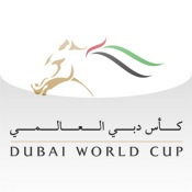 Dubai World Cup HD