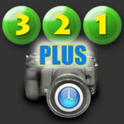 Camera Timer Plus!
