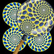 New Eye Illusions