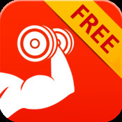 Arm Workouts Free free virtuagirl 2