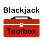 Blackjack Toolbox