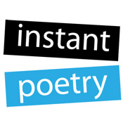 Instant Poetry HD