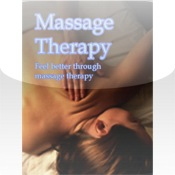 Massage Therapy 101 aba therapy images
