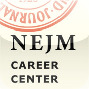 NEJM CareerCenter