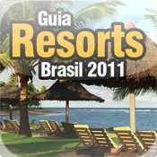 Guia de Resorts 2011