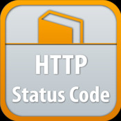HTTP Status Codes http authentication