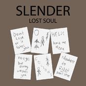 Slender: lost soul slender