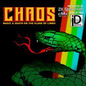 Chaos: ZX Spectrum