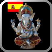 Palabra de Ganesha