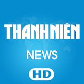 Thanh Nien News HD
