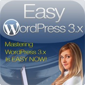 Easy WordPress 3.x