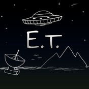 ET the Ear Trainer