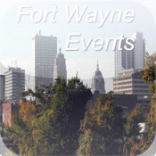 Fort Wayne Events europe current events