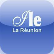 Ile en Ile Réunion spice girls reunion