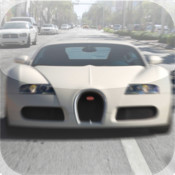 Veyron Speed Test isp speed test