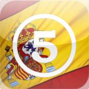 Guia para iOS 5 Pro