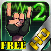 Metal Loops 2 Ex HD