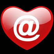 Mail Honey best mass mailer