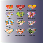Advance - Horoscope