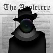 Hidden Spy Cam Pro