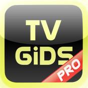 TV Gids België PRO