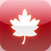 MyPolitics Canada