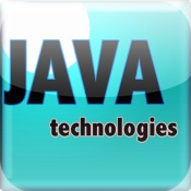JAVA Technologies midpx java environment